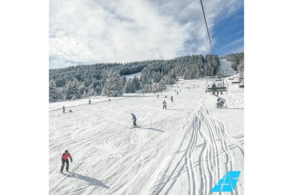 adria ski4-min