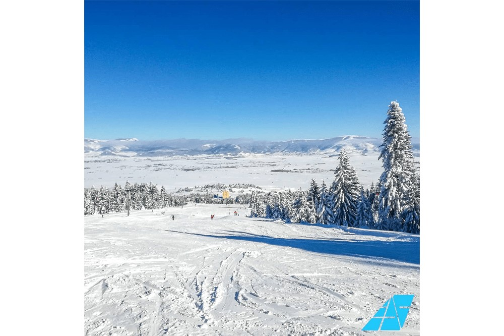 adria ski5-min