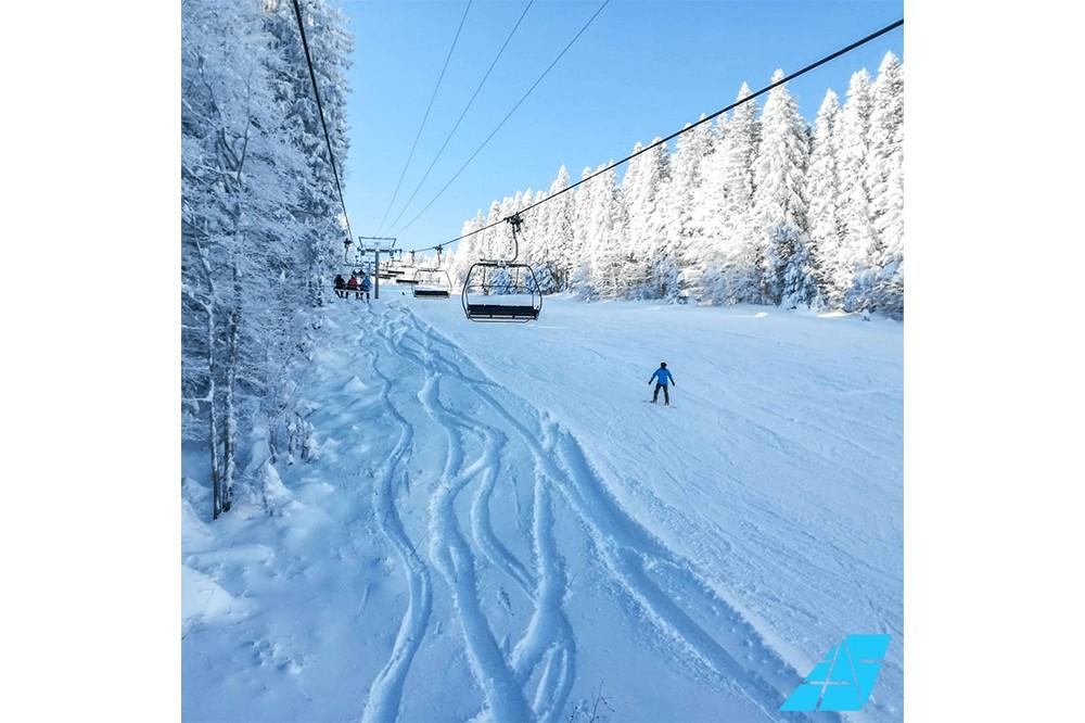 adria ski6-min