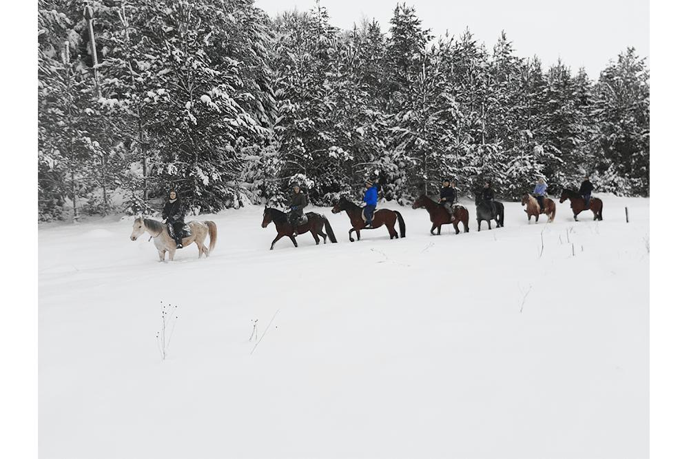 holidays_riding2-min