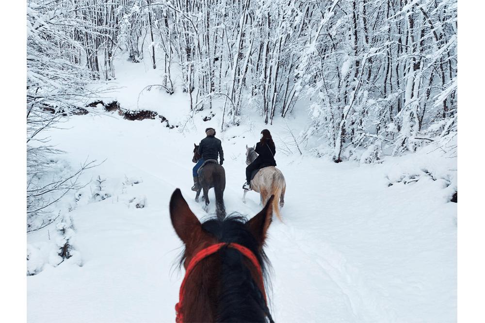 holidays_riding7-min