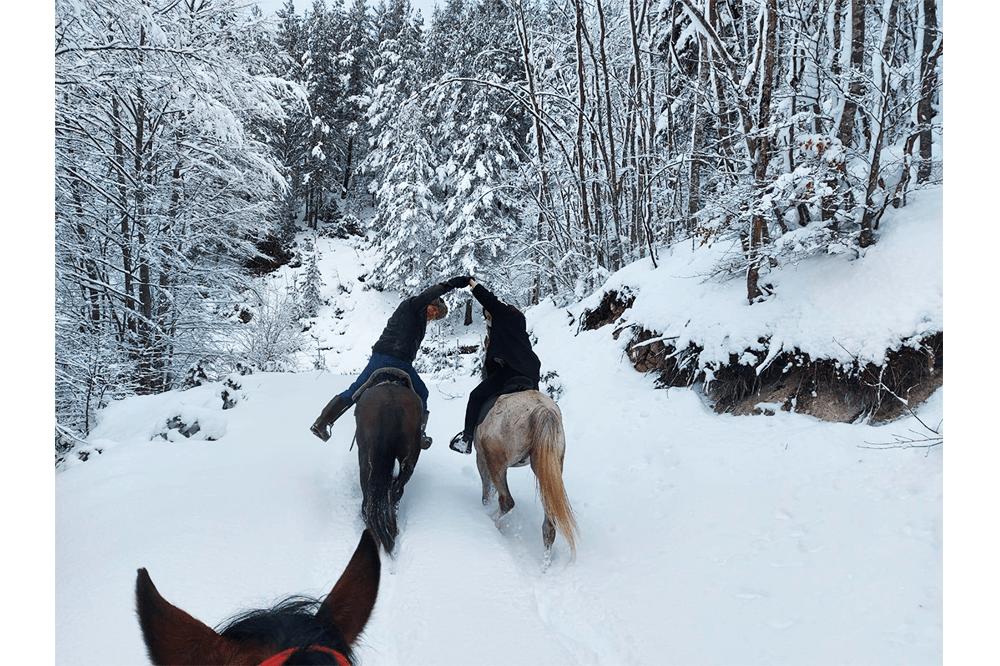holidays_riding8-min