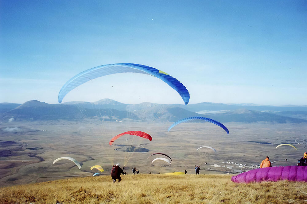 paragliding-kupres-2 (1)