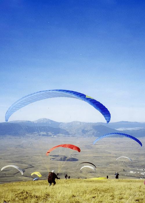 paragliding-min