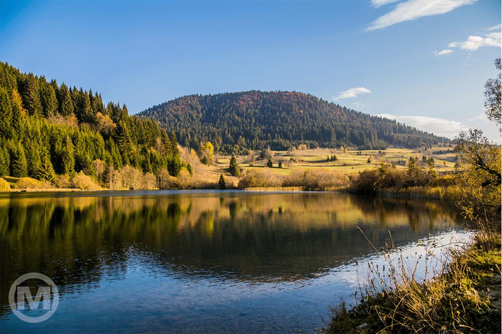 jezero1-min