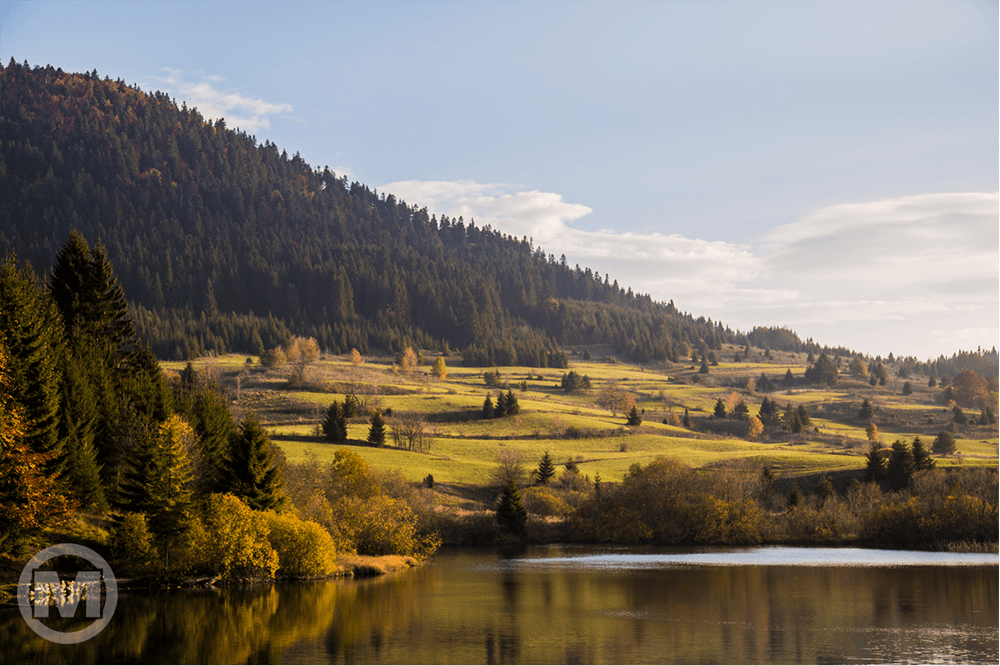 jezero2-min