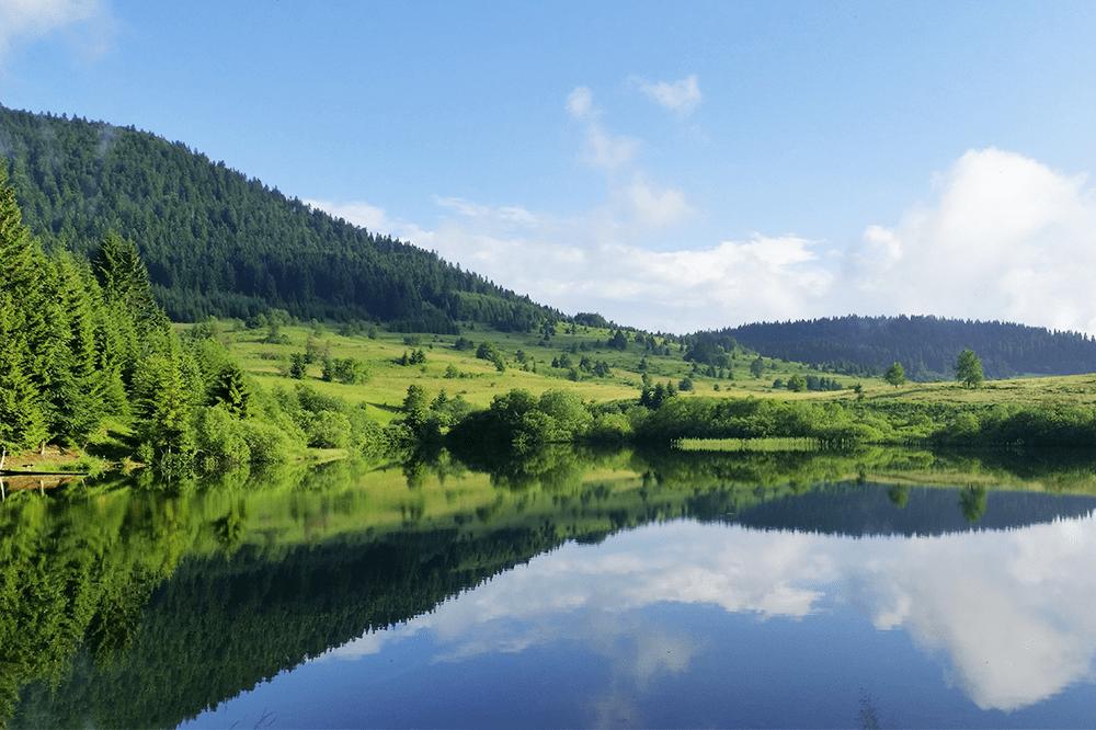 jezero3-min
