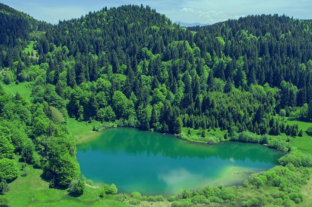 jezero4-min