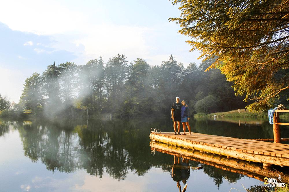 jezero5-min