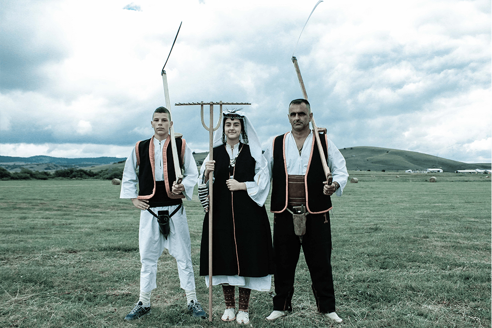 kosidba2-min