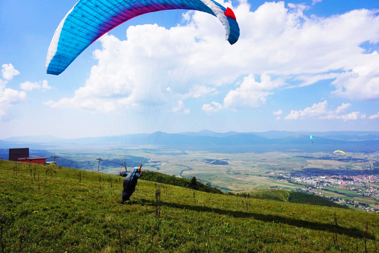paragliding_prijevoz-1